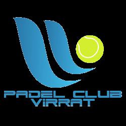 Padel Virrat